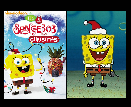 Its_A_SpongeBob_Christmas_DVD