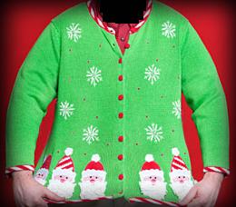 Ugly_Christmas_sweaters_02