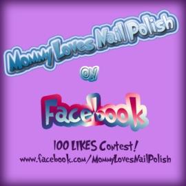 100likesonfacebook
