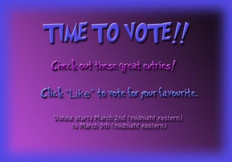 facebookvote